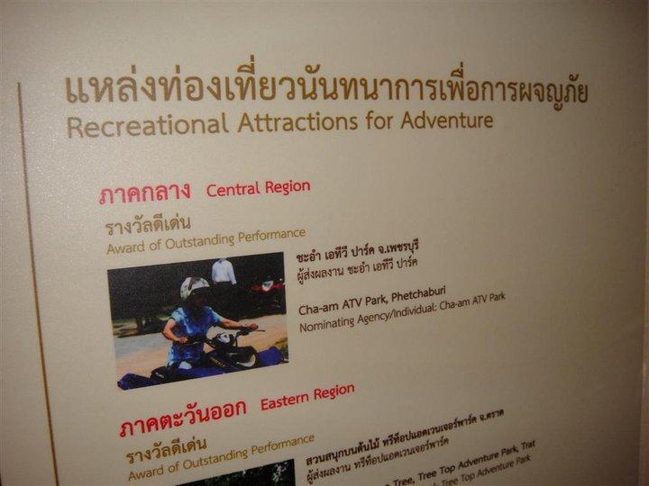 Photo Name
